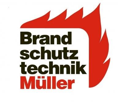 Brand Schutz Technik Muller