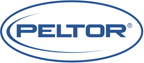 Peltor