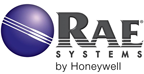 RAE System
